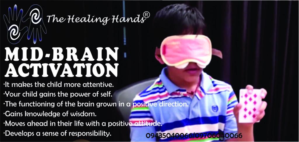 mid brain 4